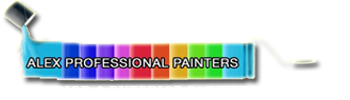Alex Professional Painters | Sydney